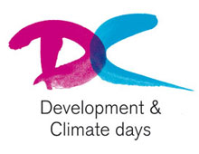 Development and climate days