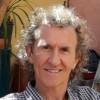 Christophe Béné's picture