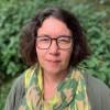Cristina Pita's picture