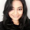 Sejal Patel's picture