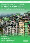 Cover: Responding to Climate Change in Asian Cities