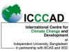 ICCCAD's logo