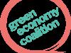 Green Economy Coalition logo