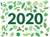 Biodiversity 2020