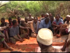 A screenshot from the Education for Nomads: Voices of the people video (Image: IIED)