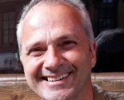 Duncan Macqueen's picture