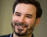 Lorenzo Cotula's picture