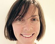 Emily Benson's picture