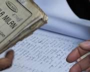 The Mahila Housing SEWA (Self-Employed Women's Association of India) Trust offers savings, loans and micro credit schemes (Photo: Shack/Slum Dwellers International, Creative Commons via Flickr)