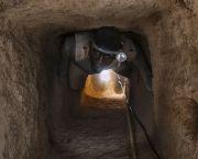 Paul, a gold prospector in Burkina Faso (Photo: Ollivier Girard/CIFOR)