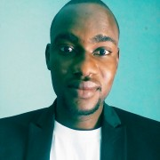 Ibrahima Dia's picture