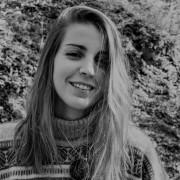 Laia Gemma García's picture