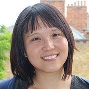 Christine Ro's picture