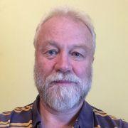 Simon Anderson's picture