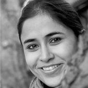 Nanki Kaur's picture