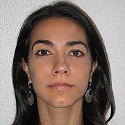 Marisa Camargo's picture