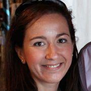 Alessandra Giuliani's picture