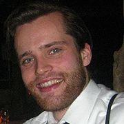 Matthew McKernan's picture