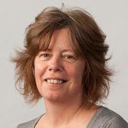 Liz Aspden's picture