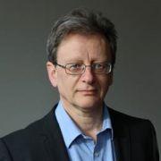 Andrew Norton's picture