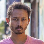 Kashish Das Shrestha's picture