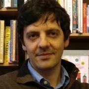 Alejandro Guarin's picture