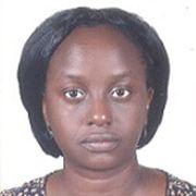 Gladys Kalema-Zikusoka's picture