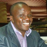 Vincent Mutie Nzau's picture
