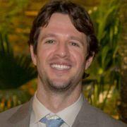 Brendan Schwartz's picture