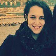 Ilenia Piergallini's picture