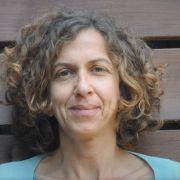 Cinzia Cimmino's picture