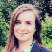 Rebecca Byrnes's picture