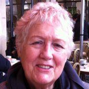 Caroline Moser's picture