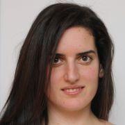 Eugenia Merayo's picture