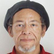 David Sankar's picture