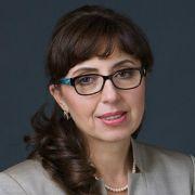 Cristiana Pașca Palmer's picture