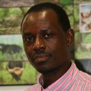 Morris Kagkwo's picture