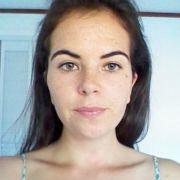 Nicole Szucs's picture