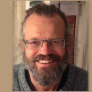 Frank Mechielsen's picture