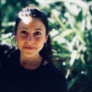 Nora Nisi's picture