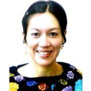 Karen Wong's picture