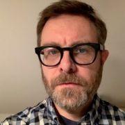 Simon Addison's picture