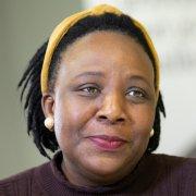 Tracy Kajumba's picture