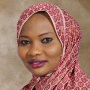 Mumina Bonaya's picture