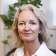 Pernille Holtedahl's picture