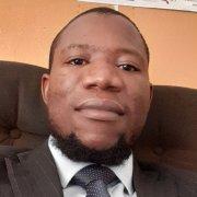 Yamikani Idriss's picture