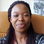 Mangiza Chirwa's picture