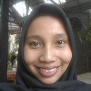 Isnatul Mu'allifin's picture