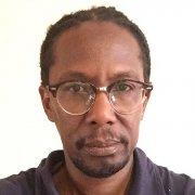 Jack Makau's picture