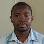 Brian Ochieng Otieno's picture